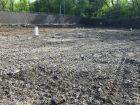 Ход строительства дома Литер 1 в ЖК Грин Парк - фото 32, Июнь 2020