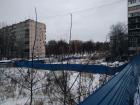 ЖК Командор - ход строительства, фото 32, Январь 2020