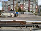 ЖК Приоритет - ход строительства, фото 62, Сентябрь 2019