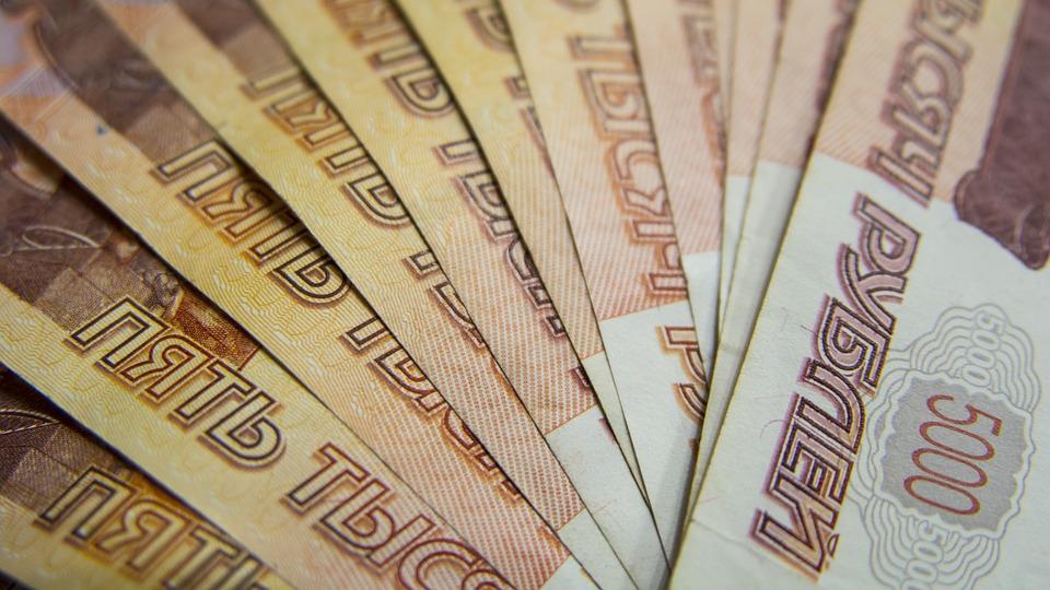 Батайск получил средства на капремонт кровель образовательных учреждений