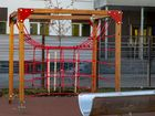 ЖК Каскад на Ленина - ход строительства, фото 122, Ноябрь 2020