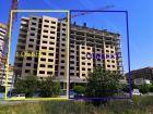 ЖК Гагарин - ход строительства, фото 43, Июль 2020