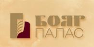 Славянское-НН