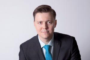 Почему цена квадратного метра в России будет расти?