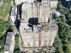 ЖК Сказка - ход строительства, фото 65, Август 2020