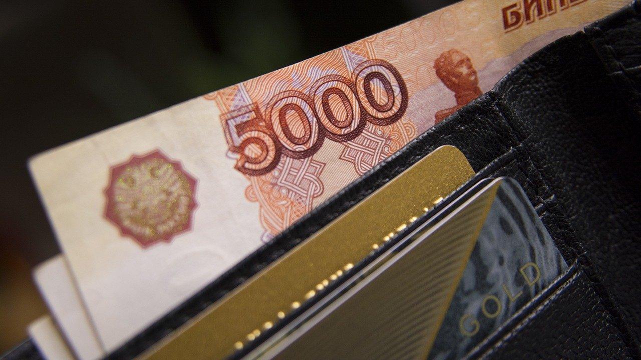 Поправки, позволяющие заемщикам возвращать часть страховки, вступили в силу в России