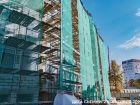 Дом премиум-класса Коллекция - ход строительства, фото 22, Сентябрь 2020