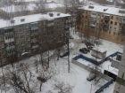 ЖК Каскад на Куйбышева - ход строительства, фото 119, Декабрь 2018