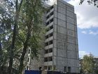 Жилой дом: г. Арзамас, ул. Матросова, д. 13 - ход строительства, фото 47, Август 2018