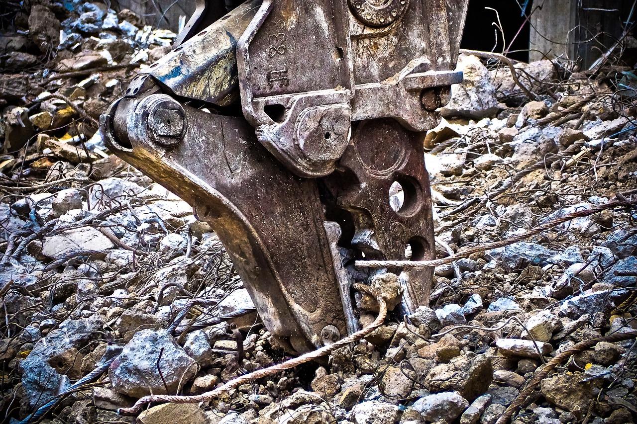 В Самаре сносят часть старинной усадьбы Стройкова