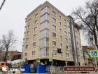 ЖК Дом на 14-й Линии - ход строительства, фото 46, Февраль 2019