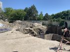 ЖК Гранд Панорама - ход строительства, фото 62, Май 2020