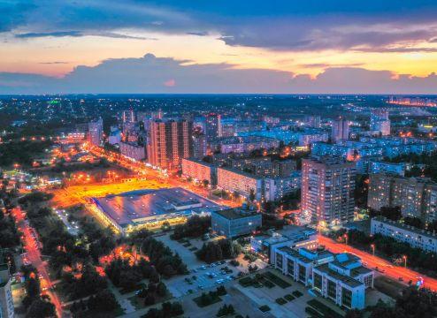 ЖК Северный Бульвар - фото 9