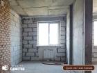 ЖК Дом на 14-й Линии - ход строительства, фото 22, Июнь 2019