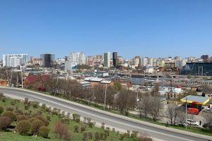 Какие дороги в Донском регионе будут строить в 2021 году