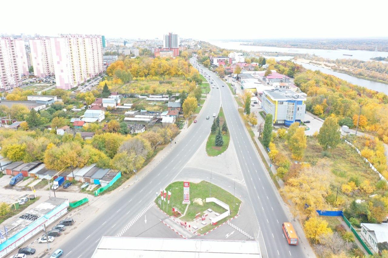Глеб Никитин рассказал, на что пойдут 3 млрд рублей из бюджета Нижегородской области - фото 1