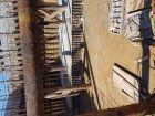 Ход строительства дома № 1 в ЖК Покровский - фото 100, Май 2020