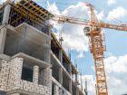 Дом премиум-класса Коллекция - ход строительства, фото 13, Май 2020