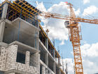 Дом премиум-класса Коллекция - ход строительства, фото 42, Май 2020