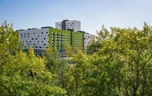 Скидка на квартиры для семей с детьми до 240 000 рублей!<br>Больше семья - выше скидка!