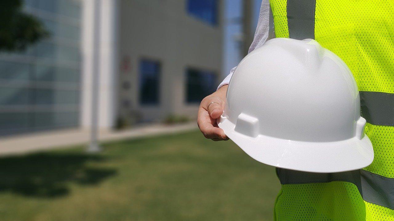 В Воронежской области Росреестр выявил ещё 22 участка для строительства жилья - фото 1