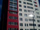 Жилой дом: ул. Краснозвездная д. 2 - ход строительства, фото 5, Октябрь 2015