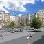 Дом на участке № 208 в ЖК Солнечный город - превью 2
