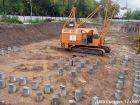 ЖК Комарово - ход строительства, фото 108, Сентябрь 2018