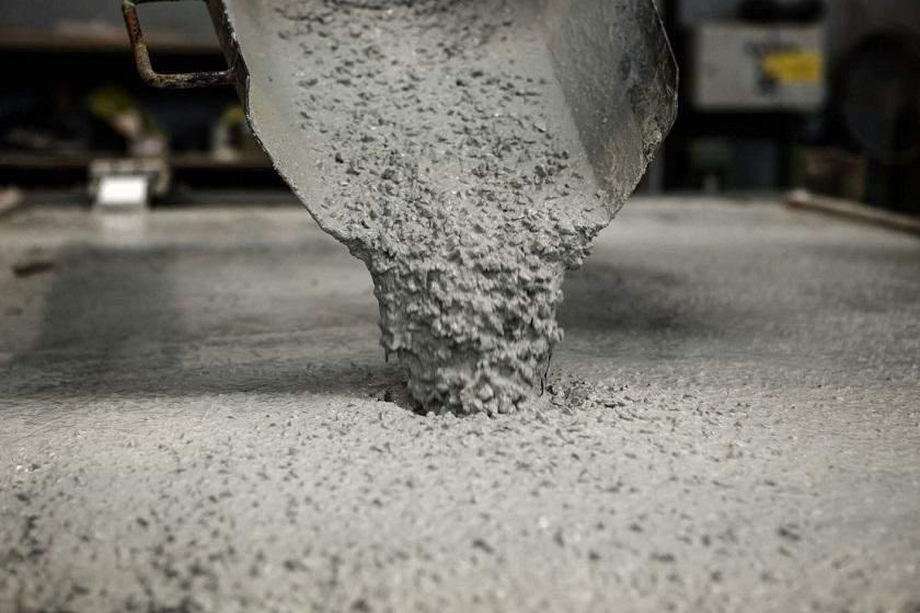 Лили бетон купить бетон в ефремове