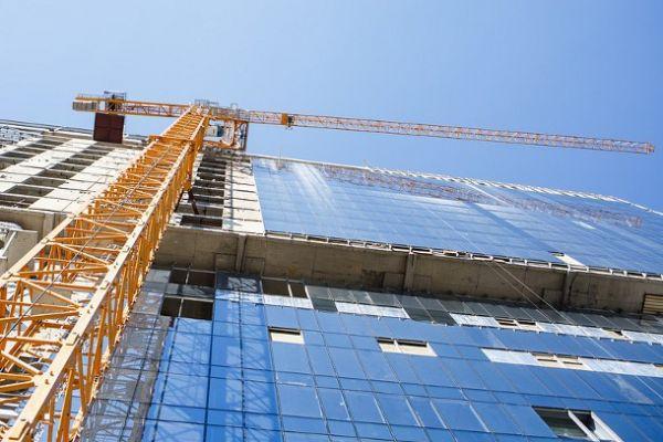 Зачем на самом деле нужны изменения в законе о долевом строительстве 2017 года?