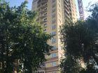 ЖК Южная Башня - ход строительства, фото 20, Июнь 2019