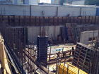 ЖК Дом на Гребешке - ход строительства, фото 84, Август 2018