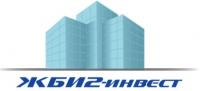 ЖБИ2-Инвест