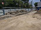 ЖК Островский - ход строительства, фото 139, Июль 2018