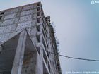 ЖК На Высоте - ход строительства, фото 66, Декабрь 2020