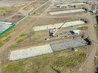 Ход строительства дома Литер 22 в ЖК Светлоград - фото 22, Сентябрь 2020