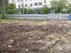 Клубный дом на Ярославской - ход строительства, фото 69, Июнь 2020