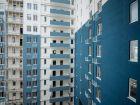 ЖК Дом на Береговой - ход строительства, фото 9, Май 2018