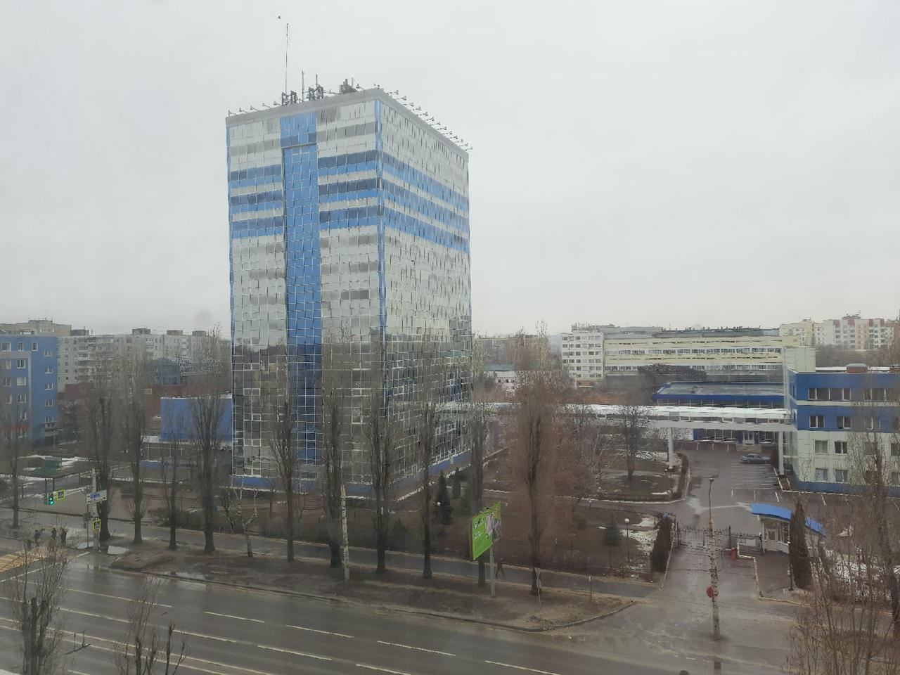 В каком районе Воронежа лучше купить квартиру? - фото 7