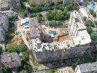 ЖК Сказка - ход строительства, фото 80, Май 2020