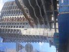 ЖК Парус - ход строительства, фото 85, Апрель 2020