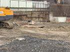 ЖК Гранд Панорама - ход строительства, фото 74, Февраль 2020