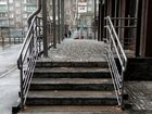 ЖК Каскад на Ленина - ход строительства, фото 115, Ноябрь 2020