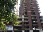 ЖК Бристоль - ход строительства, фото 128, Август 2018