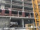 ЖК Бристоль - ход строительства, фото 197, Декабрь 2017