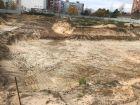 ЖК КМ Флагман - ход строительства, фото 42, Ноябрь 2019