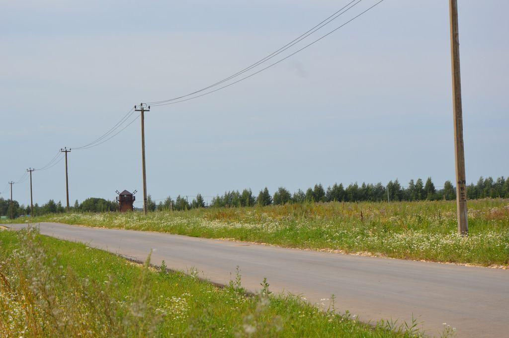 Московская компания получила под застройку почти 50 гектаров возле Новинок - фото 1