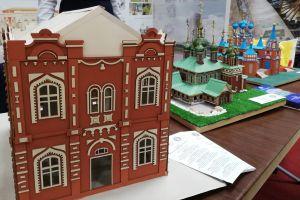 Региональные проекты, ипотеку и долевое строительство обсудили на выставке «СТИМэкспо» в Ростове