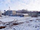 Ход строительства дома № 18 в ЖК Город времени - фото 124, Март 2019