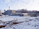 Ход строительства дома № 18 в ЖК Город времени - фото 131, Март 2019